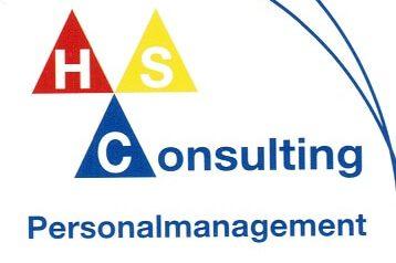 HSC Unternehmensbörse | Unternehmenskauf Unternehmensnachfolge