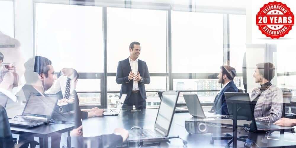 Unternehmensbörse Portale Übersicht, Bewertung und Vergleich (!)