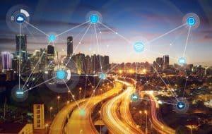 Unternehmens Company Check (!) Digitalisierung