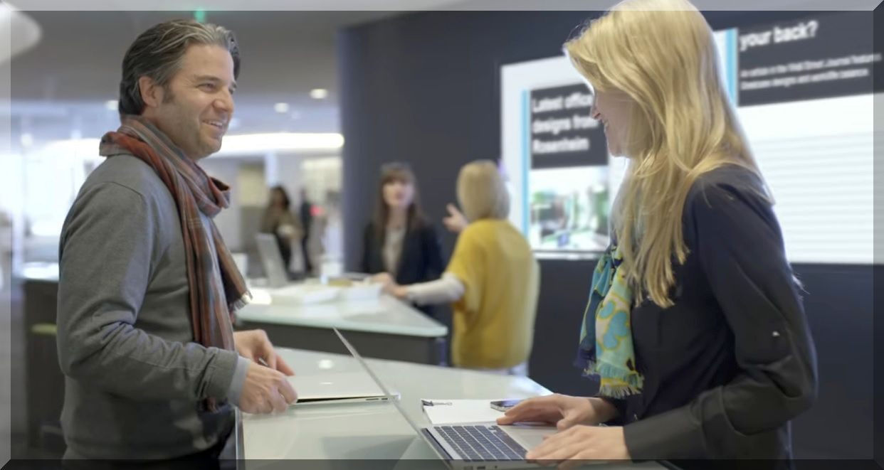 Unternehmensberatung HSC Personalmanagement