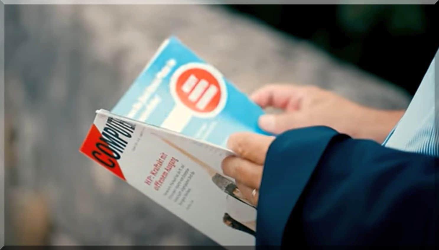 Unternehmenskauf Angebote (!) Unternehmen kaufen.. – Ihre Ratgeber www.hsc-personal.de
