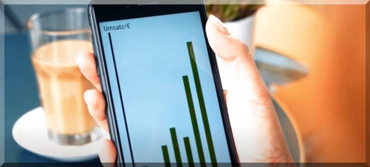 Unternehmensverkauf (!) Sicher seriös online – Ihre Ratgeber www.hsc-personal.de