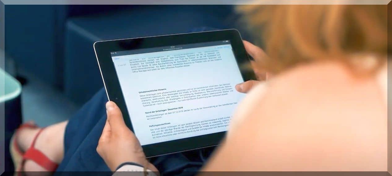 M&A Beratung: Was Sie in der Krise beachten sollten (!) – Ihre Ratgeber www.hsc-personal.de