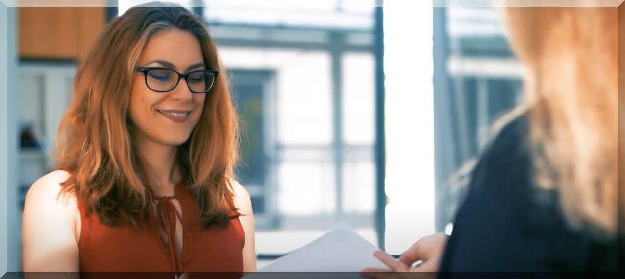Unternehmensnachfolge (!) Wie Sie mit einer Checkliste die Nachfolge erfolgreich gestalten – Ihre Ratgeber www.hsc-personal.de
