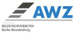 HSC Personalmanagment ist beim AWZ Bildungsverband Berlin Brandenburg zur Personalvermittlung zertifiziert