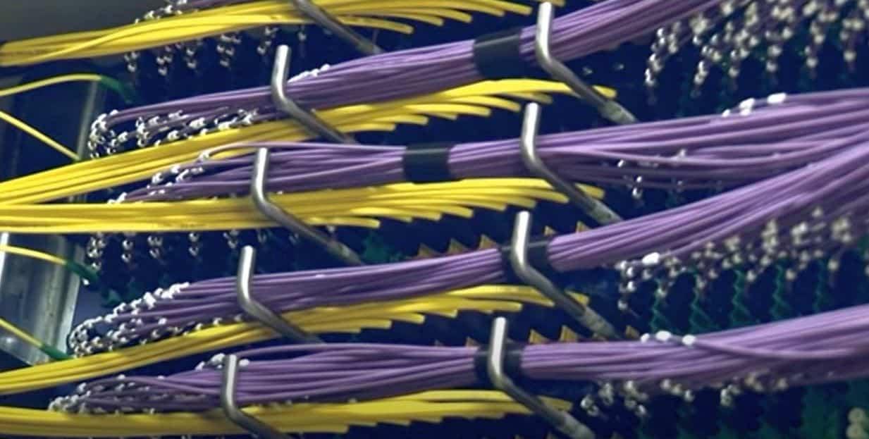 Unternehmensnachfolge bzw. Unternehmensverkauf in der Telekommunikation Branche