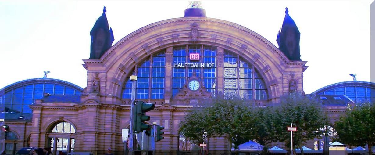 Frankfurt am Main – Wir sind M&A Fachberater für Unternehmensnachfolge ! Unternehmensverkauf ! Unternehmenskauf – Ihre Ratgeber www.hsc-personal.de