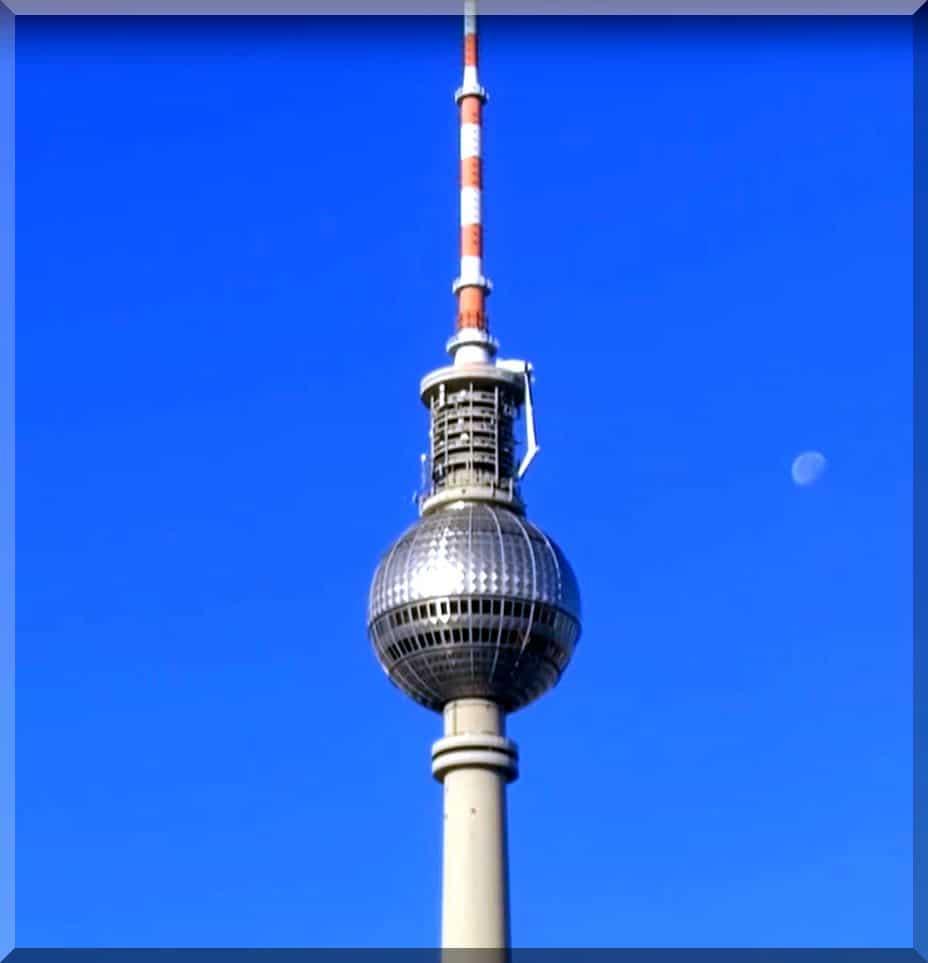 Berlin - Wir sind M&A Fachberater für Unternehmensnachfolge ! Unternehmensverkauf ! Unternehmenskauf - Ihre Ratgeber www.hsc-personal.de