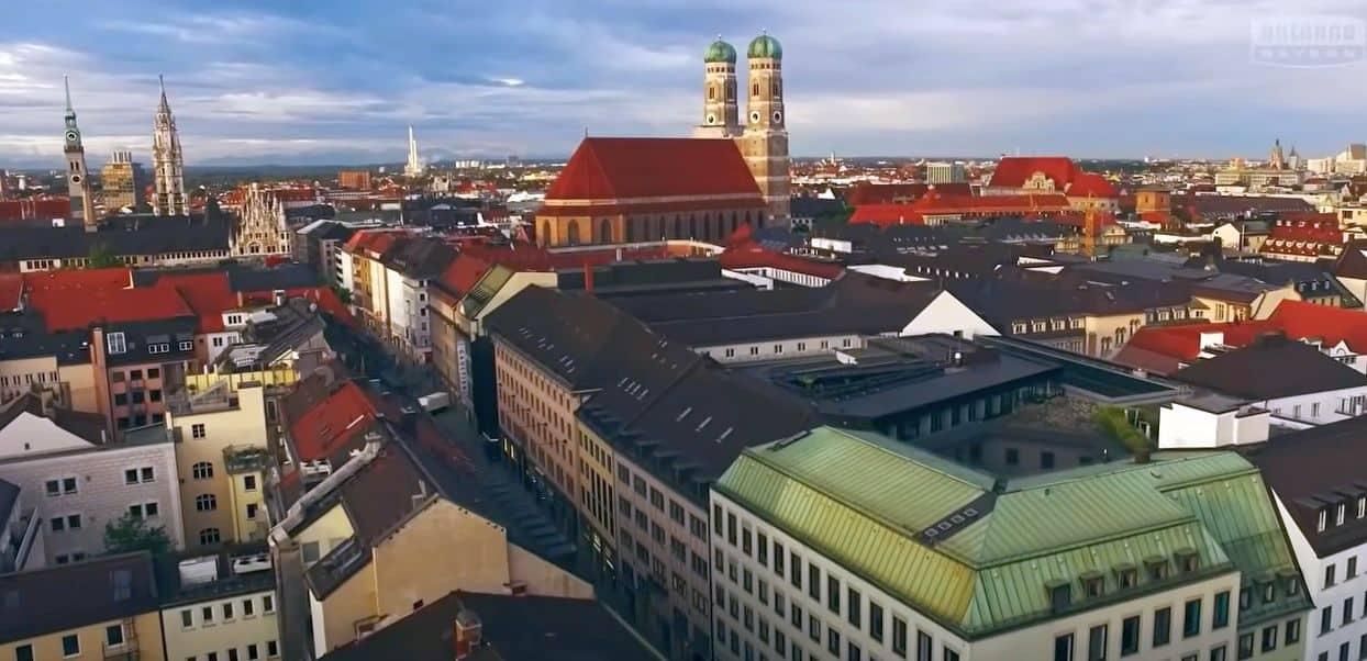 München – Wir sind M&A Fachberater für Unternehmensnachfolge ! Unternehmensverkauf ! Unternehmenskauf – Ihre Ratgeber www.hsc-personal.de