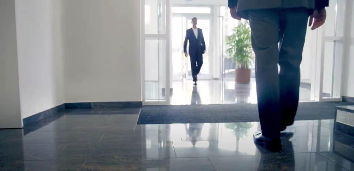 Der Unternehmensverkauf: Ist das Unternehmen reif für den Verkauf?