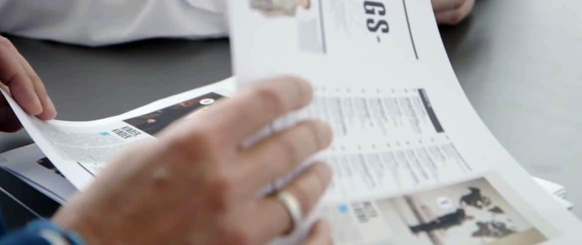 Unternehmensnachfolge gesucht ! Eine Unternehmensnachfolge Börse in Deutschland für Familienunternehmen
