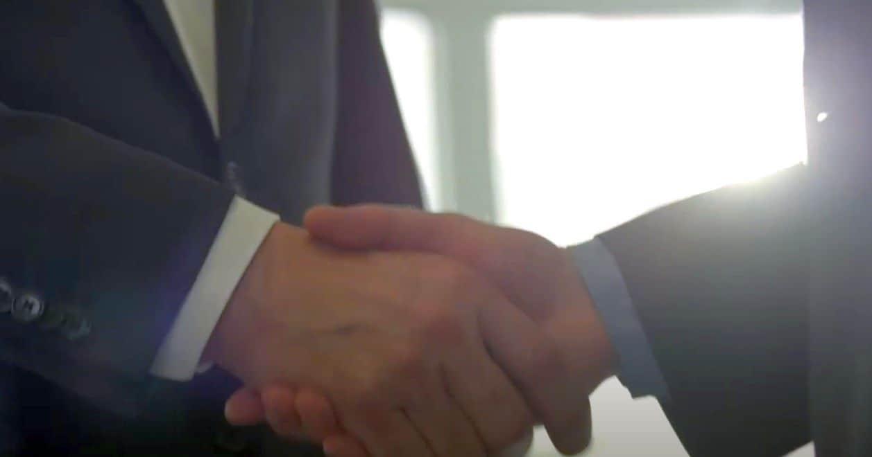 Die erfolgreiche Beratung für den Verkaufswert Ihres Unternehmens