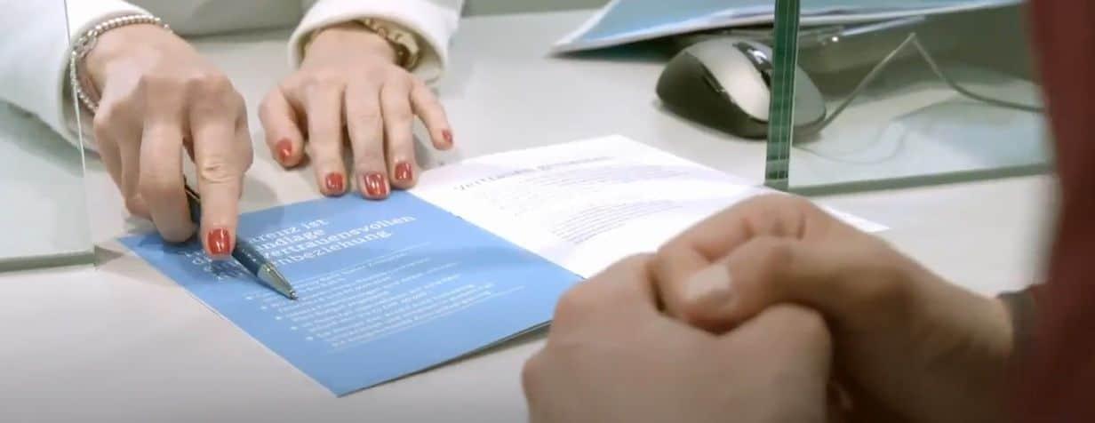 Firma Unternehmen verkaufen – Ihre Ratgeber www.hsc-personal.de
