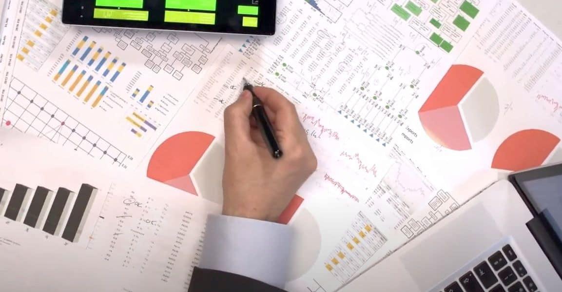 Wie Sie einen erfolgreichen Businessplan erstellen - Ihr Ratgeber www.hsc-personal.de