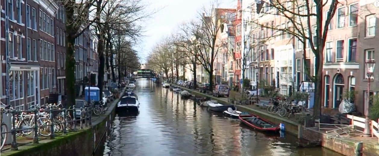 Wagniskapital Risikokapitalinvestoren in Amsterdam, The Netherlands