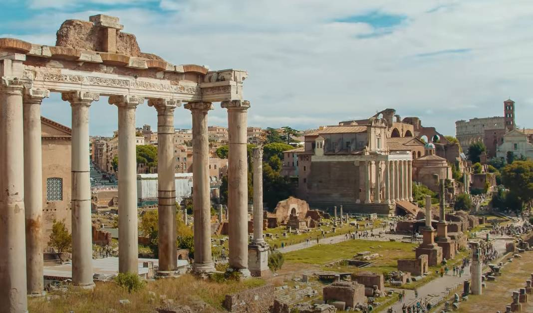 Wagniskapital Risikokapitalinvestoren in Rome & Milan, Italy