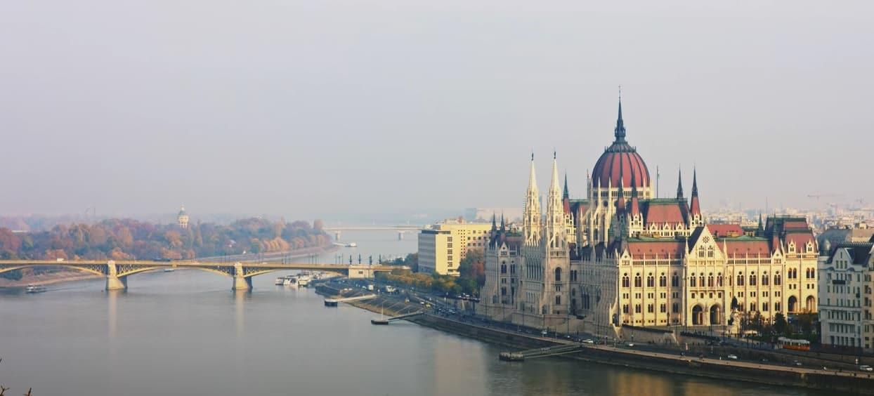 Wagniskapital Risikokapitalinvestoren in Budapest, Hungary
