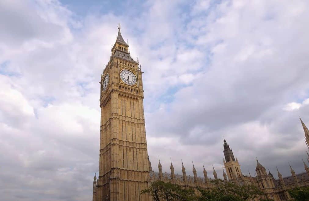 Wagniskapital Risikokapitalinvestoren in London, United Kingdom