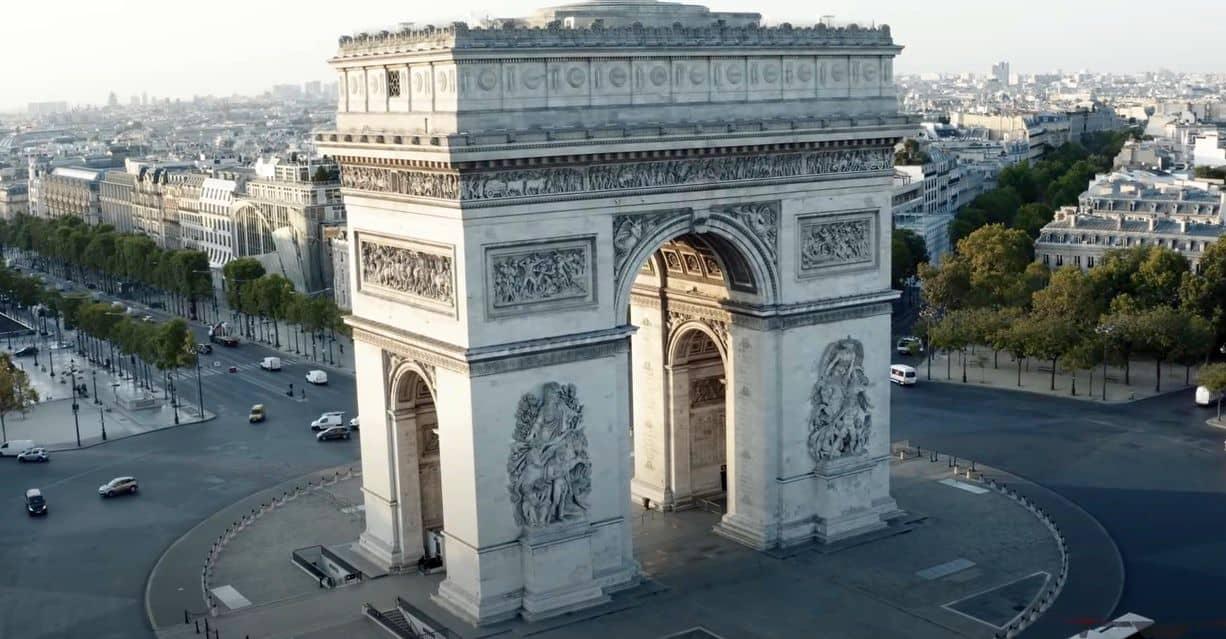Wagniskapital Risikokapitalinvestoren in Paris, France