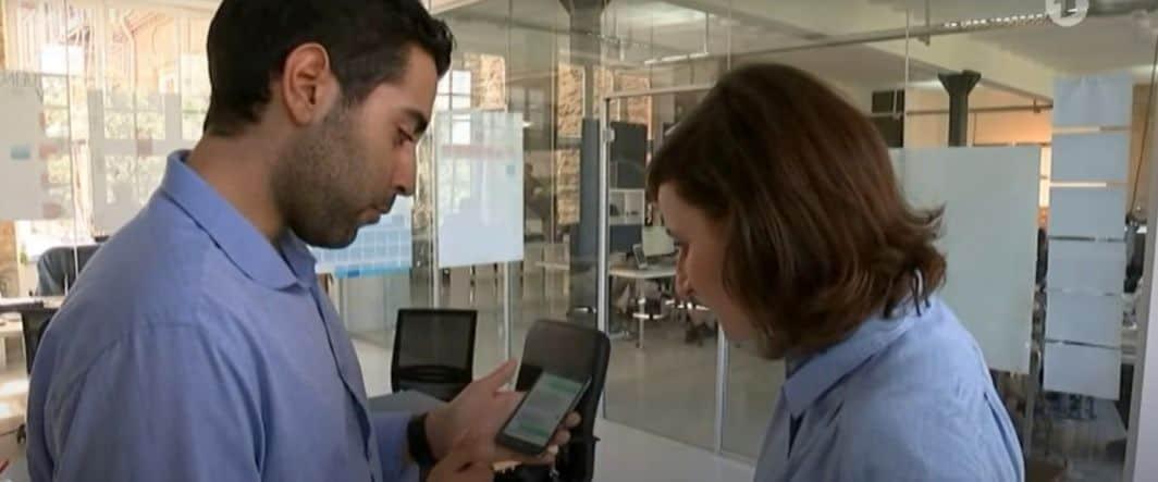 Geschäftspartner gesucht - Wie man einen Geschäftspartner findet - Ihr Ratgeber www.hsc-personal.de